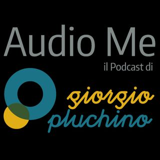 AudioMe #3 - Il futuro del marketing passa dalla voce