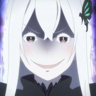 #12: All Witches of Sin REVEALED! Subaru Confronts Satella! Re:Zero Season 2 (Episodes 1-13)