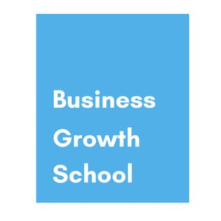 7 Business Growth Strategies - Part 4