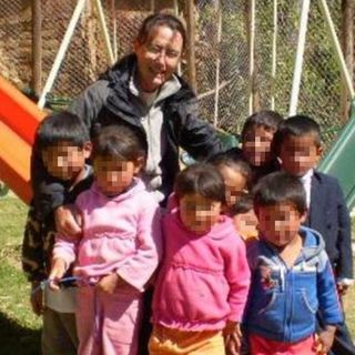 Nadia De Munari. Il ricordo di Cornelia, volontaria dell'Operazione Mato Grosso