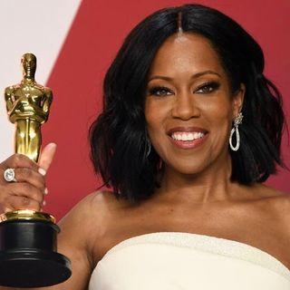 2019 Academy Award Winners Circle (Oscars)