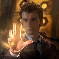 Focus on.. Doctor who (The Regeneration)