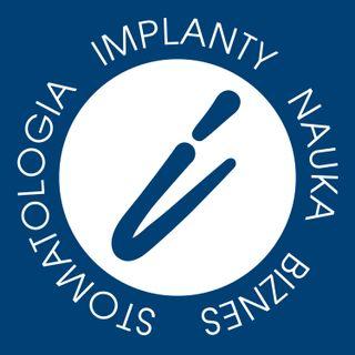 #28 - dr Piotr Wychowański - Implantacja natychmiastowa w odcinku przednim