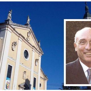 Addio a Franco Ziche, pioniere thienese della maglieria di moda e alfiere del Made in Italy