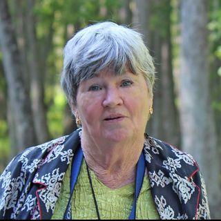 Kathleen Walls: Historic Columbus Georgia