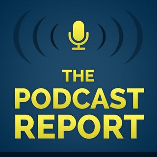 3 Massive Benefits Of Business Podcasting - The Podcast Report
