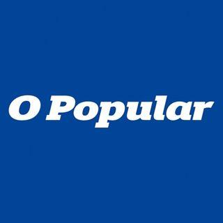 Audios O Popular