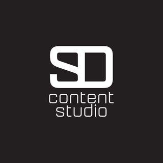 SD Content Studio