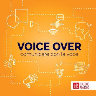 La voce nella musica - ospite Alessandra Pascali