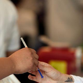 Gobierno buscará voluntarios para vacuna mexicana