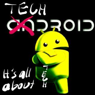 TechDroidZone