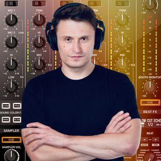 Tomasz Zamiela