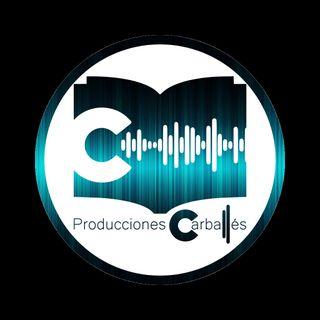 Producciones Carballés