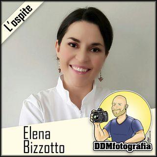 #56 Intervista: Elena Bizzotto