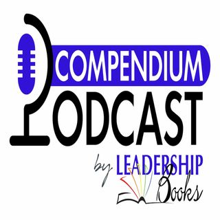 Leadership Books with Michele Smith