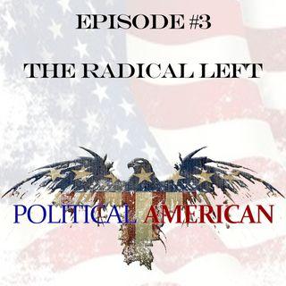 10-08-18 PA Episode 3