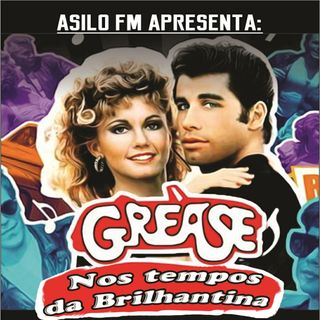 Podcast Saturday Night Fever Remixes - Grease