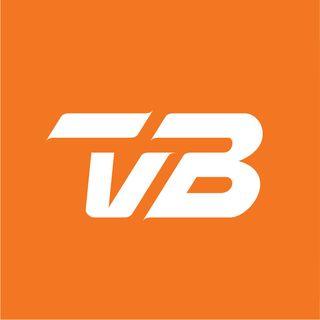 TV 2/Bornholm