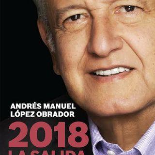 INTRODUCCIÓN LIBRO 2018Decadencia y renacimiento de México.