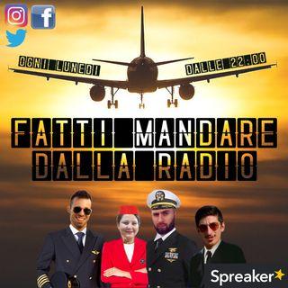 Fatti Mandare dalla Radio - 85esima puntata