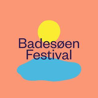 Kontur på Badesøen Festival