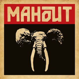 RBE on Tour - Mahout live@RBE