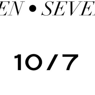 Ten Seven - Is Sex the Primary Purpose of Marriage-