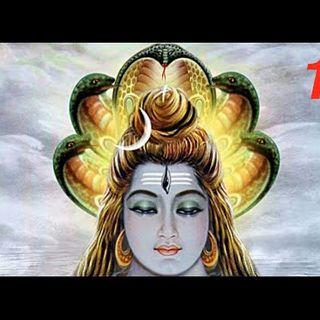 Come riconoscere una vera tradizione spirituale? #AdvaitaVedanta 12