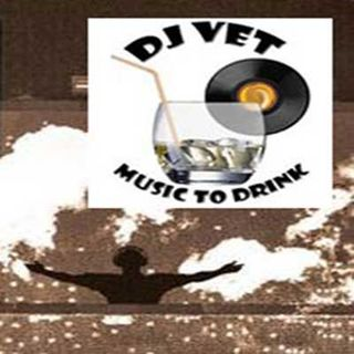 170120 DjVet - Music To Drink [HC]