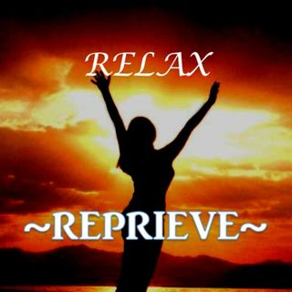 REPRIEVE! A Spiritual Wellness Oasis for Women