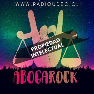 02T2- Propiedad Intelectual- Abogarock