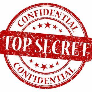 Organizzazione nazionale di sicurezza e classifiche di segretezza
