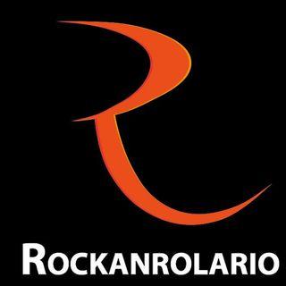 El Rock Nuestro 28 de abril