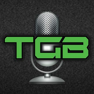 The Gamer Bros|Episode #50|