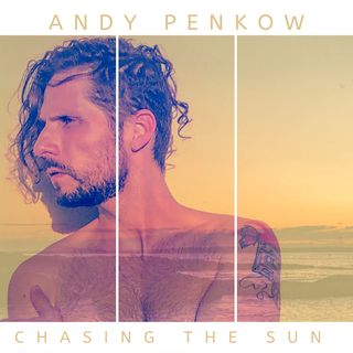 Andy Penkow Interview