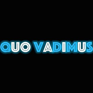 Quo Vadimus: Jason Gallagher and the Dallas Mavericks