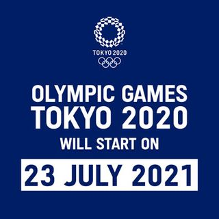 Tokyo 2020: al via la XXXII Olimpiade: tutte le speranze azzurre nell'atletica