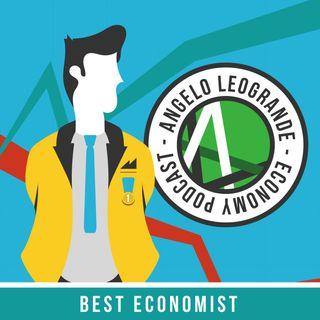 Angelo Leogrande-La tassazione dell'automazione marginale socialmente indesiderabile