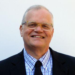 RR 215: Derek Kaufman from Schwartz Advisors