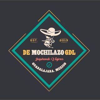 Ep 60 Pueblos Mágicos en Zacatecas