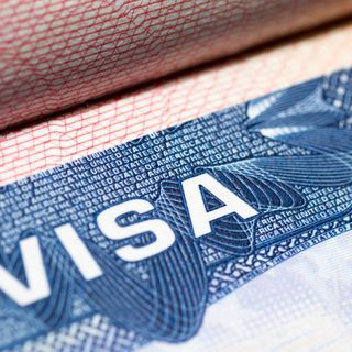 Surge in Mexican Temporary Work Visas