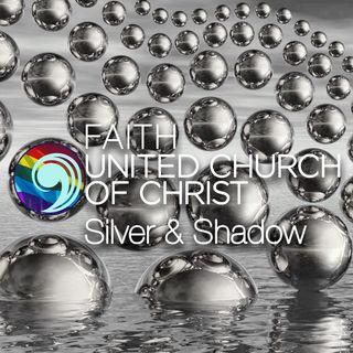 Jan6-Choir-Silver and Shadow