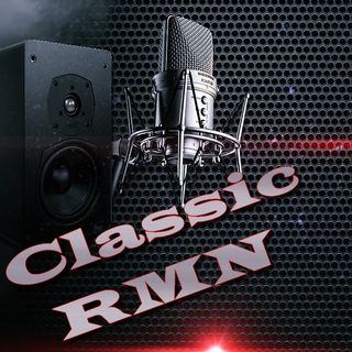 Classic RMN