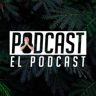 Podcast: El Podcast por Ricardo Argáiz
