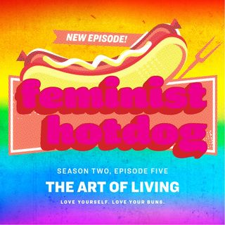 FH S2E05: The Art of Living