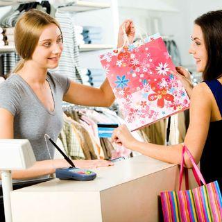Programa Atendimento Top ao Cliente para Vender Mais