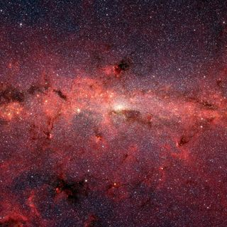 Il cielo stellato e la legge morale - Kant e l'idealismo trascendentale