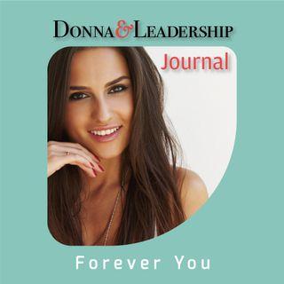 Focus e Linguaggio interno nel Leader