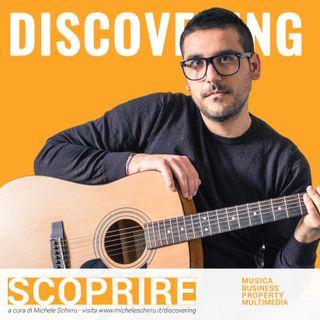 #3 Discovering: Jazz & Indie-Rock trending tracks da Jamendo, Brexit