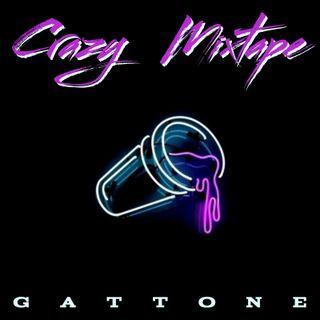 Crazy House Mixtape